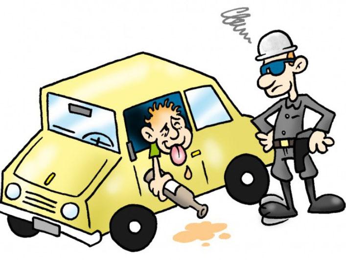 Artigo: O Cidadão criminoso