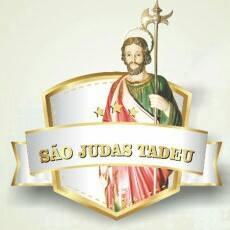 Festa Padroeiro 2016 - São Judas Tadeu