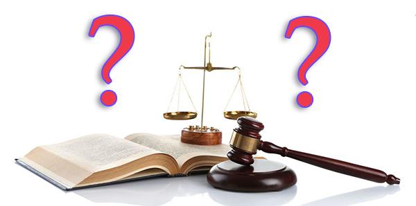 Artigo:  Legislação em descompasso com a Sociedade