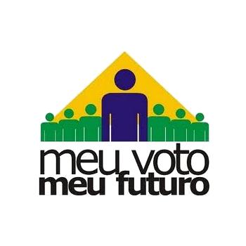 Artigo: Eleições 2018