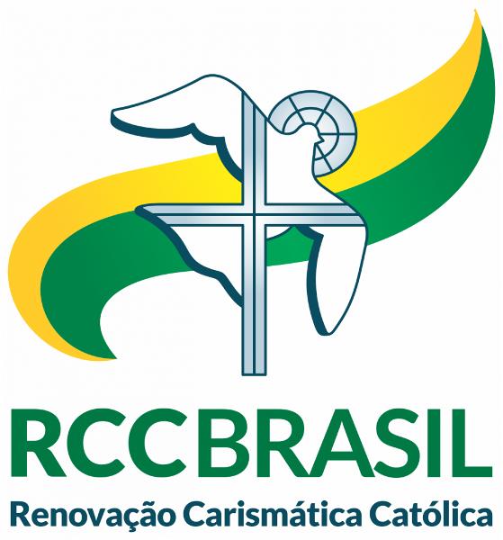 RCC: 50 anos no Brasil
