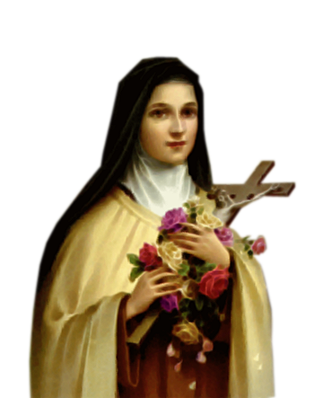 Comunidade Santa Teresinha: Novos Horários