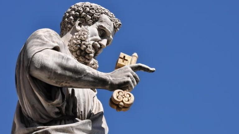 Primado e infalibilidade: 150 anos da proclamação dos Dogmas