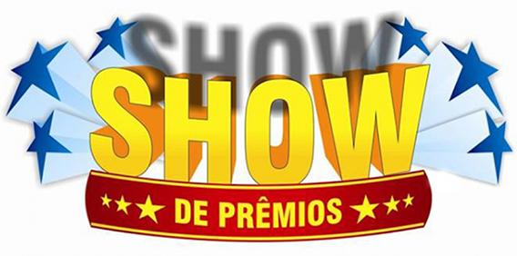 Show Premios