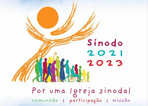 Sínodo dos Bispos 2021-2023
