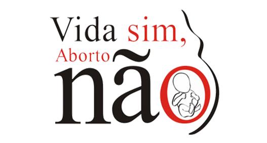 Igreja no Brasil defende posição na luta contra o aborto